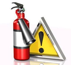 Фото - Професія пожежник: опис для дітей (короткий зміст)