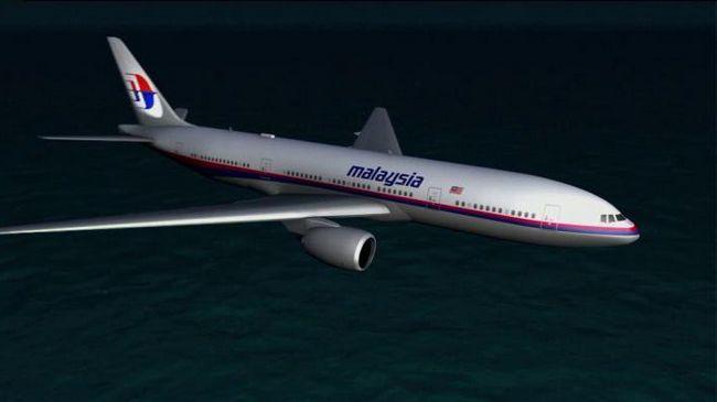 Фото - Зниклі літаки. Загадкові випадки