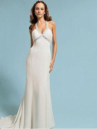 весільні сукні ціни