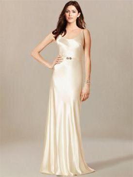недорогі весільні сукні