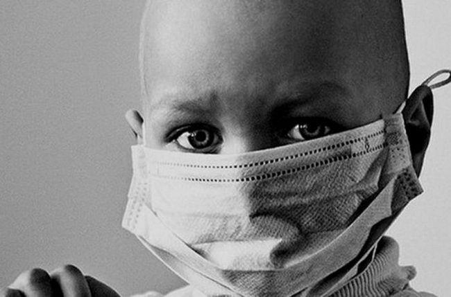 Фото - Поширені міфи про ракових захворюваннях
