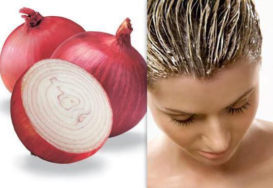 рецепти масок для волосся в домашніх умовах проти випадіння