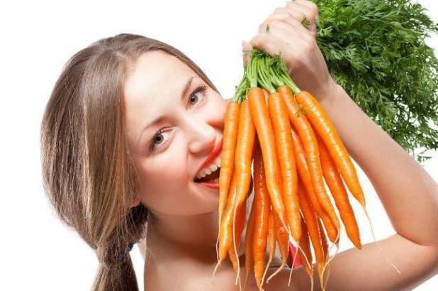 рецепти масок для волосся в домашніх умовах з рідкими вітамінами