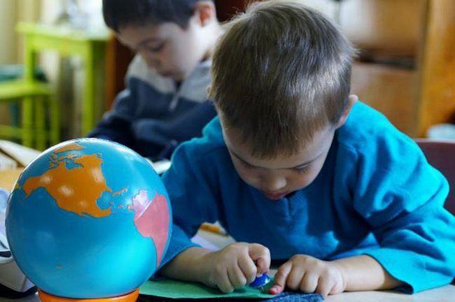 рекомендації батькам як підготувати дитину до школи