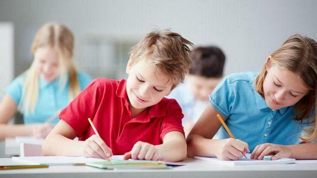 Фото - Рекомендації та поради батькам: як підготувати дитину до школи