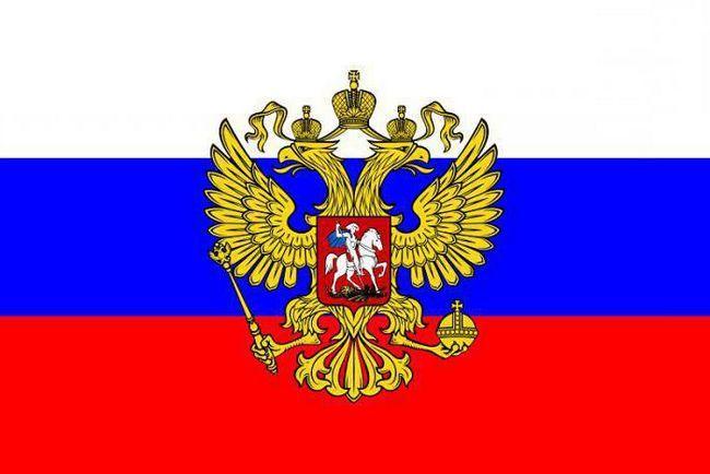 Фото - Республіка крим: населення російського півострова і статистика +2015-го року