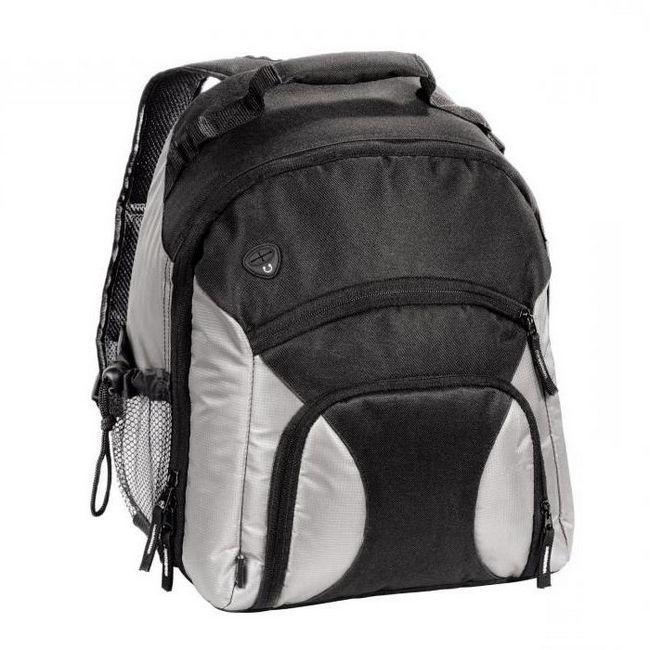 шкільні рюкзаки Hama