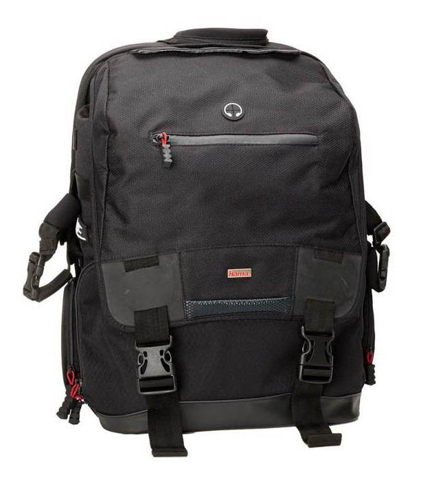 рюкзак з наповненням Hama