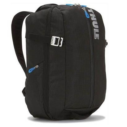 рюкзак сумка Thule