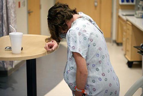 пологи в 37 тижнів думка лікарів