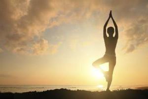 Фото - З чого починається йога? З чого починають заняття?