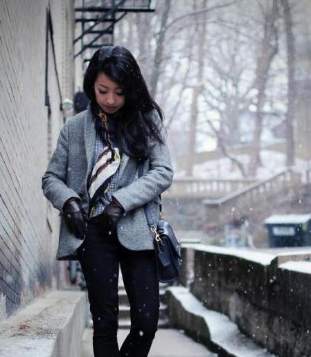 пальто пряме жіноче