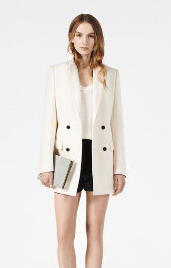 пальто прямий силует
