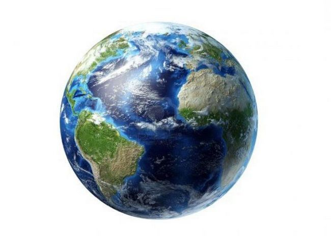 найпівденніша точка нашої планети