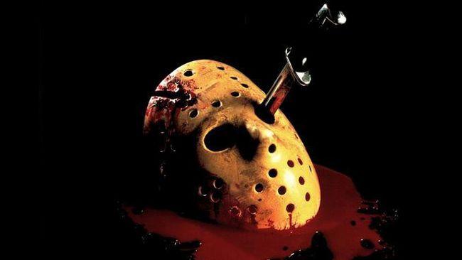 Фото - Найстрашніше кіно у світі. Список найстрашніших фільмів