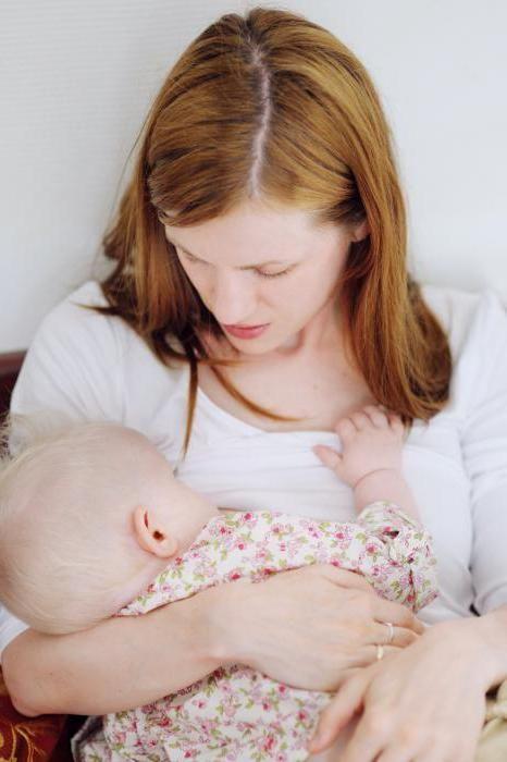 які дні безпечні від вагітності