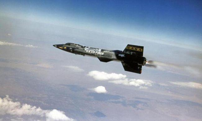 Фото - Найшвидший гіперзвуковий літак у світі. Російський гіперзвуковий літак