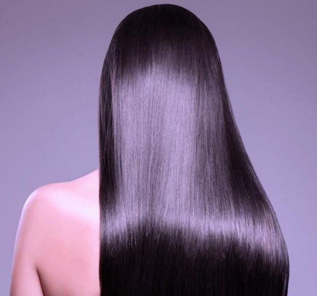 шампунь Алерана для росту волосся аналоги