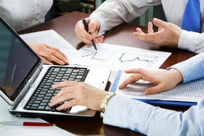 СКБ-банк відгуки співробітників