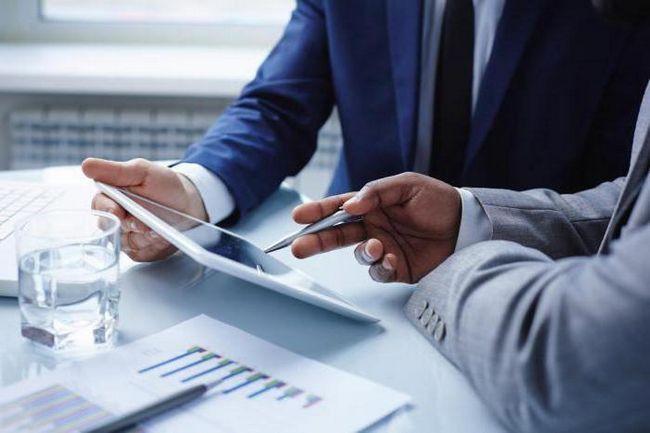 СКБ-банк відгуки клієнтів