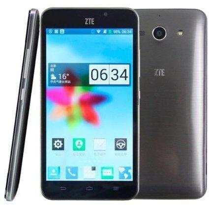 5 травня смартфон zte grand s2