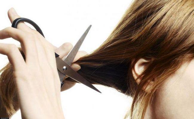 Фото - Сонник: відрізане волосся до чого сняться?