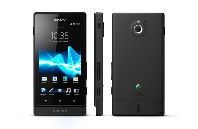 Фото - Sony xperia sola: технічні характеристики, огляди, настройка, відгуки, фото. Sony xperia sola не включається: як прошити?