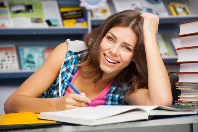 Фото - Поради для студентів: 10 кроків до поліпшення письменницьких навичок
