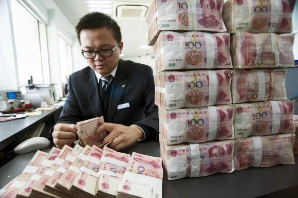 Фото - Середня зарплата в китаї в доларах і рублях (інженера, робітника і інших)