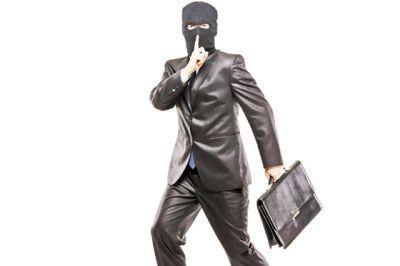 Фото - Ст. 159 ч. 4: шахрайство. кримінальний кодекс