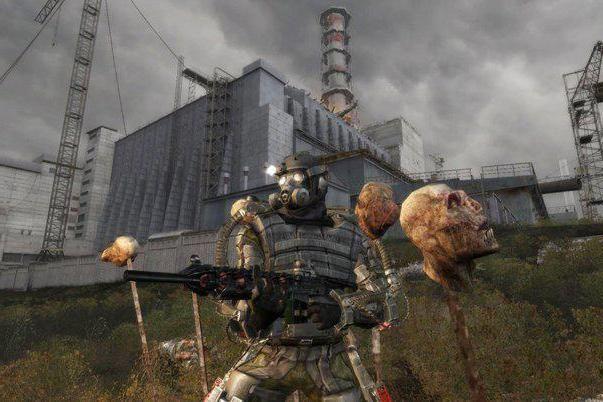 коди проходження гри сталкер lost alpha
