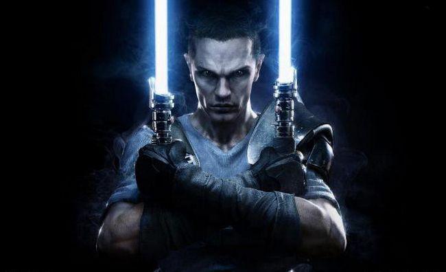 Фото - Star wars the force unleashed 2 - проходження гри. Проходження гри star wars: the force unleashed 2 (чіти, коди та поради гравців)