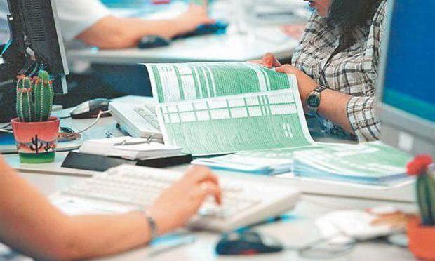 Фото - Стаття 177 КК РФ. Злісне ухилення від погашення кредиторської заборгованості