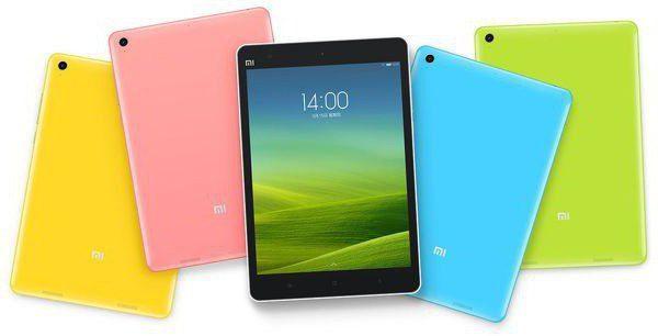 Фото - Чи варто купувати планшет xiaomi? Відгуки та огляд кращих моделей