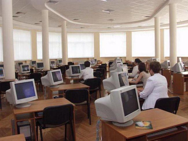 будівельна академія Дніпропетровськ бюджетні місця