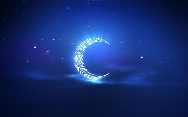 свято місяць рамадан