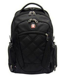 міські рюкзаки SwissGear