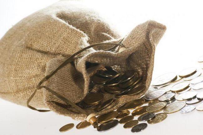 Фото - Талісман грошовий своїми руками. Грошові амулети і талісмани