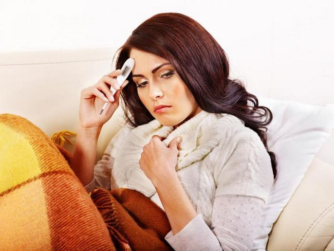 Фото - Топ-10 домашніх засобів від застуди