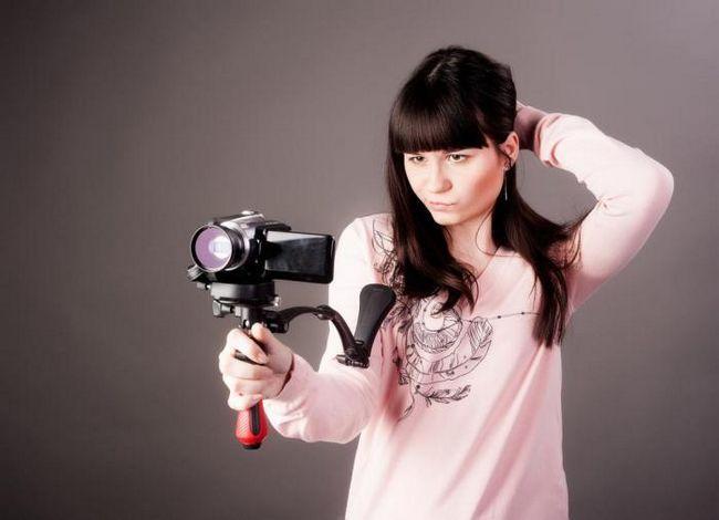 Фото - Топ-5 інструментів для вражаючого відеоблогу