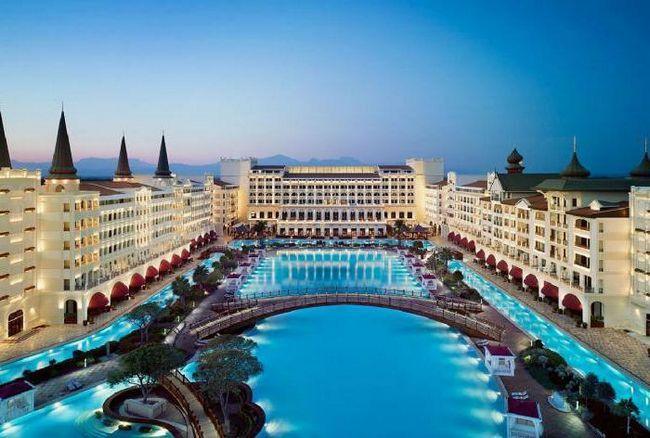 туреччина міста курорти на Егейському морі