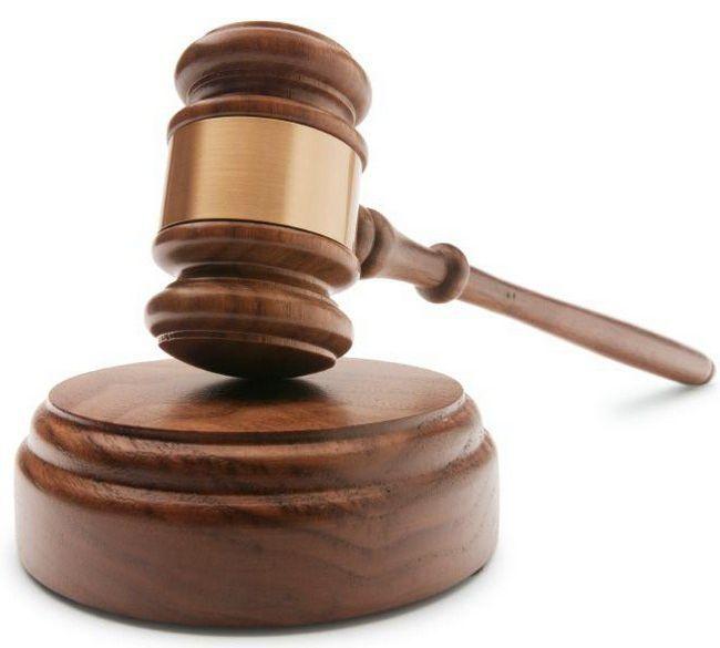Фото - Кримінальне право. Ст. 111 КК РФ, ч. 1, ч. 2, ч. 3, ч. 4: покарання, термін