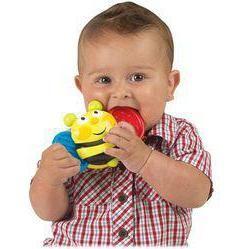 Фото - Розумні іграшки iq toys, або ефективне навчання