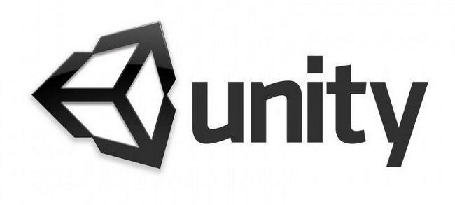 як правильно встановити unity web player