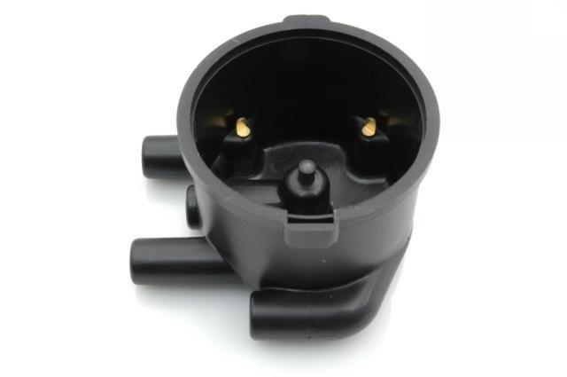 Фото - Ваз 2107: установка запалювання (керівництво та схема). Як встановити запалювання на ваз 2107