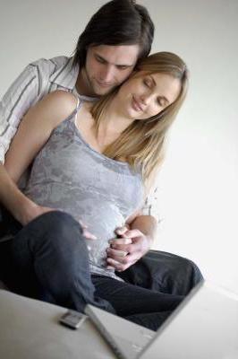 ведення вагітності рейтинг