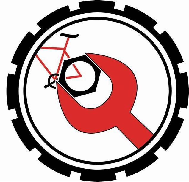 ремонт гірських велосипедів своїми руками