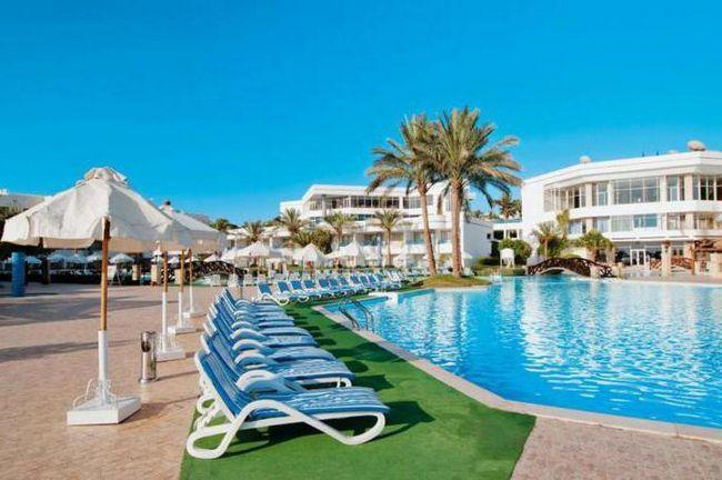 Фото - Vera club queen view 4 * (шарм-ель-шейх, єгипет): відгуки туристів