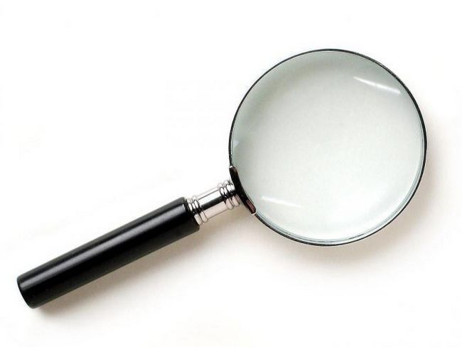 Фото - Види спостереження. Види і форми статистичного спостереження