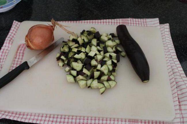Фото - Смачні сині на зиму: рецепти та поради з приготування